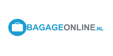 Bagageonline