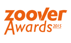 Zoover Awards 2015: de winnaars!