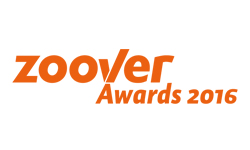 Zoover Awards 2016: de winnaars!