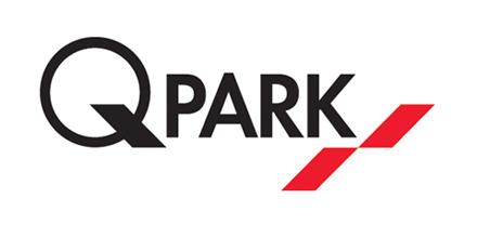 Parkeren bij Q-park