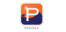 Pangea Travel – De mooiste rondreizen door Myanmar