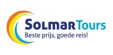 Solmar Tours Kroatie