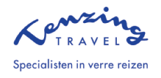 Tenzing Travel – Reizen in groepsverband of individueel, per touringcar, of per minibus.