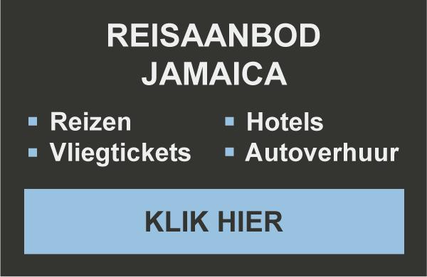 tijdsverschil jamaica met nederland