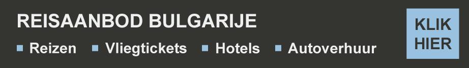 Gunstige Hotels Sofia