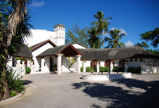 Resort Barbados